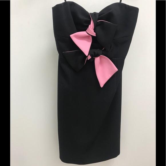 05358639ac67 Milly Dresses | Mackenzie Mini Dress | Poshmark
